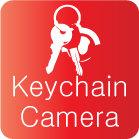 Sleutelhanger camera