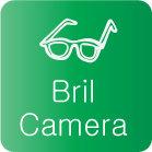 Bril camera