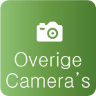 Overige camera's